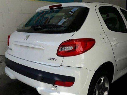 فروش محصولات ایران خودرو با مدل 97