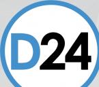 سایت کسب درآمد کلیکی دیجی 24