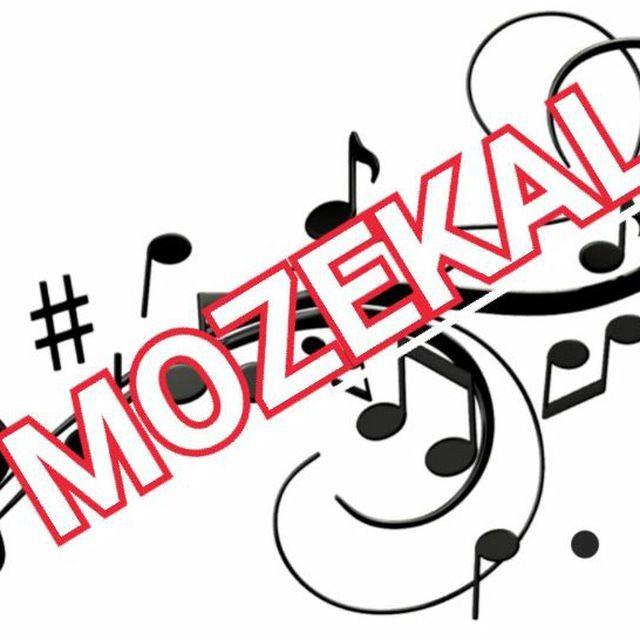 کانال تلگرام موزیکال