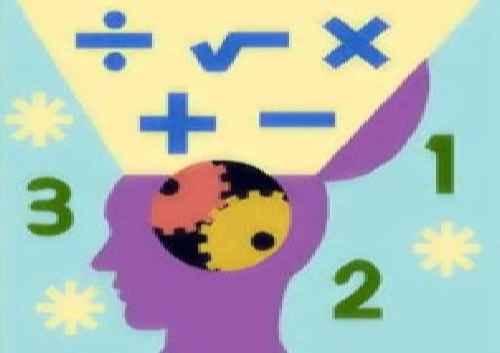 جزوه امار ریاضی 1
