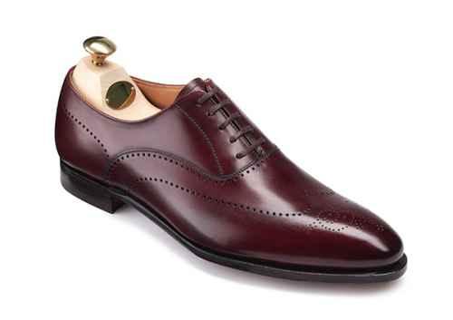 آموزش طراحی و مدلسازی کفش