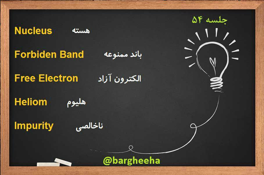 دانلود زبان تخصصی برق جلسه54