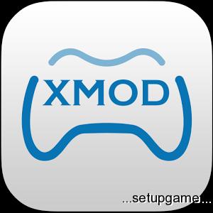 آپدیت جدید XMOD برای نسخه جدید کلش اف کلنز منتشر شد.هماهنگ با 8.67.3