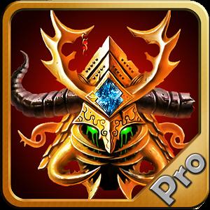 """دانلود Age of Warring Empire 2.5.0 – بازی آنلاین پرطرفدار """"عصر نبرد امپراطوری ها"""" اندروید !"""