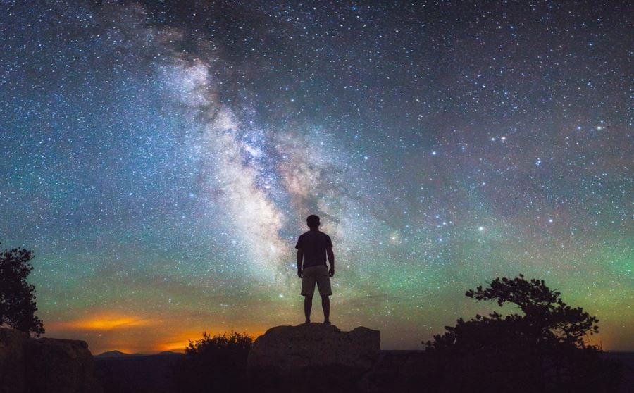 بررسی اسرار عجیبی در جهان که دانشمندان نتوانسته اند آنها را حل کنند