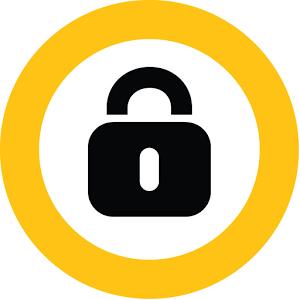 دانلود Norton Security and Antivirus 4.3.0.4207 - آنتی ویروس قدرتمند نورتون برای اندروید