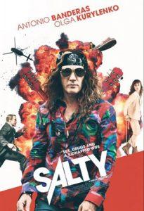 دانلود فیلم Gun Shy 2017 با لینک مستقیم