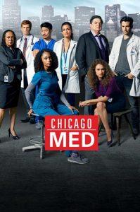 دانلود سریال Chicago Med با زیرنویس فارسی