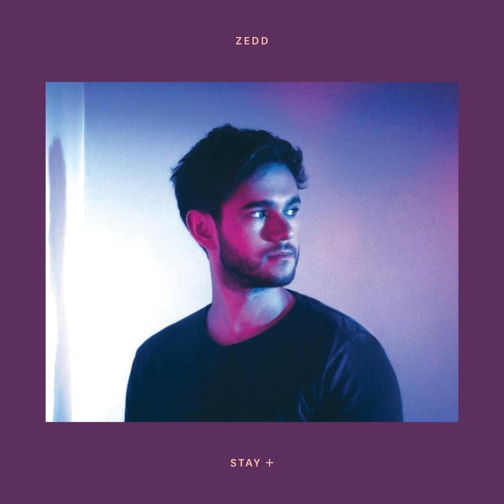 متن آهنگ Get Low از Zedd به همراه Liam Payne