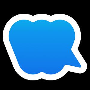دانلود رایگان برنامه Wispi v3.1.3.482 - پیام رسان تصویری و متنی ویسپی برای اندروید و آی او اس