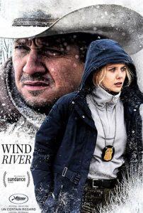 دانلود فیلم Wind River 2017 با لینک مستقیم
