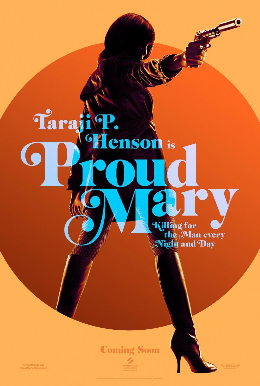 Proud%20Mary%202018.1 1 1 دانلود فیلم Proud Mary 2018 : تریلر جدید فیلم اضافه شد