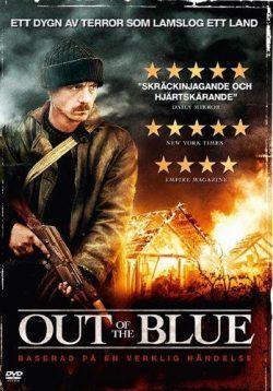 دانلود فیلم Out Of The Blue 2006