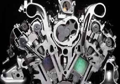 دانلود کارآموزی ساختمان موتورهای درون سوز