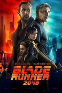 دانلود فیلم Blade Runner 2049