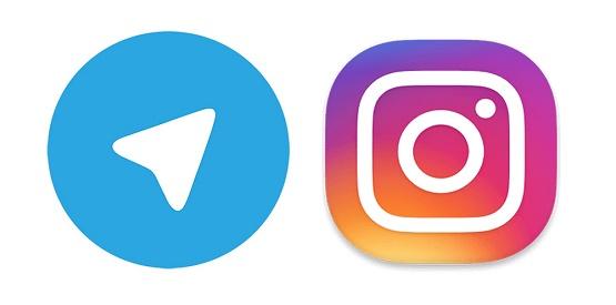 شرط رفع فیلتر تلگرام و اینستاگرام چیست؟