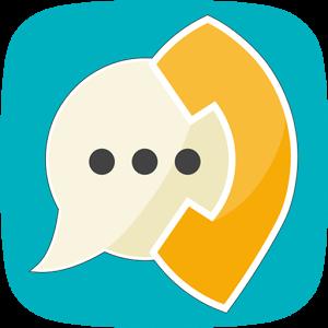 دانلود iGap 0.9.7 - پیام رسان ایرانی آی گپ برای اندروید آی او اس و ویندوز