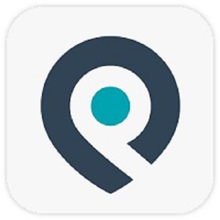 دانلود نرم افزار درخواست تاکسی اسنپ برای اندروید - Snapp v3.4.0