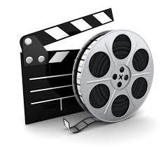 تماشای انلاین فیلم های خارجی و ایرانی کاملا رایگان و انلاین
