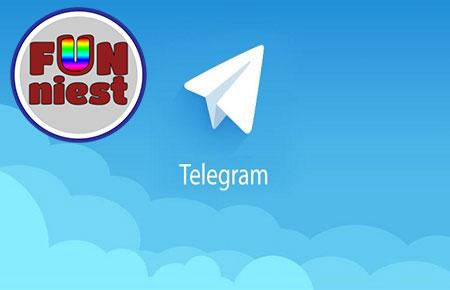 دانلود برنامه جدید تلگرام که همراه با یک فیلترشکن قوی است,دانلود تلگرام فیلترشکن قوی,دانلود فیلترشکن قوی برنامه تلگرام,دانلود تلگرام همراه با فیلترشکن قوی,دانلود برنامه تلگرام گوشی با فیلترشکن قوی,دانلود برنامه جدید تلگرام با فیلترشکن مخصوص آن,دانلود تلگرام که همراه با فیلترشکن است