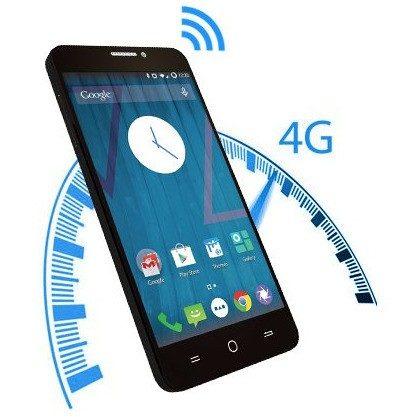 ۴ ترفند برای بهبود عملکرد اینترنت گوشی