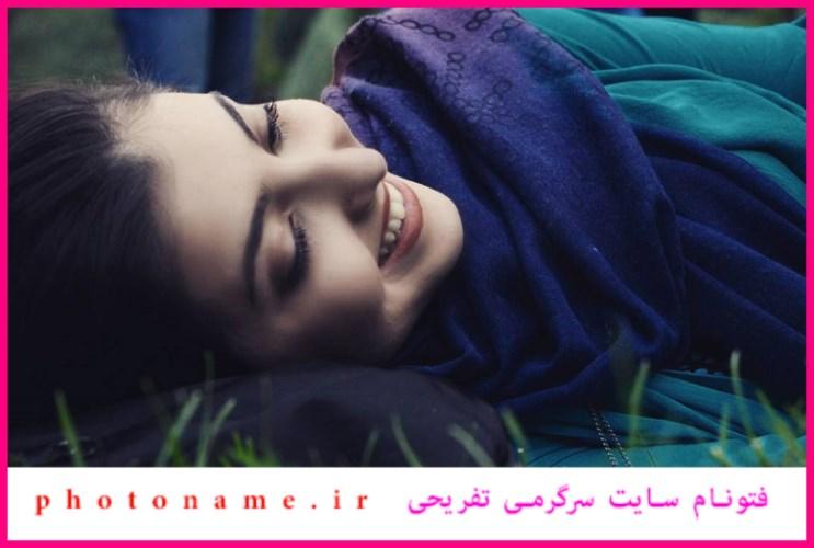 ziba karamali wife