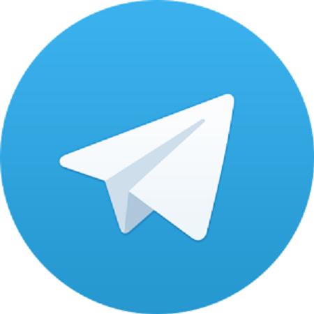 دانلود تلگرام کامپیوتر - Telegram Desktop 1.2.6