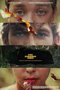 دانلود فیلم The Strange Ones 2017