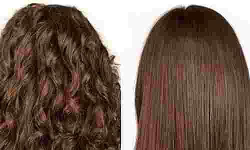 چگونه موهای سالم و بدون شوره داشته باشم ؟