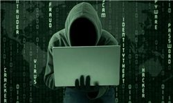 جایزه یک میلیارد تومانی پیام رسان ایرانی آی گپ برای هکرها
