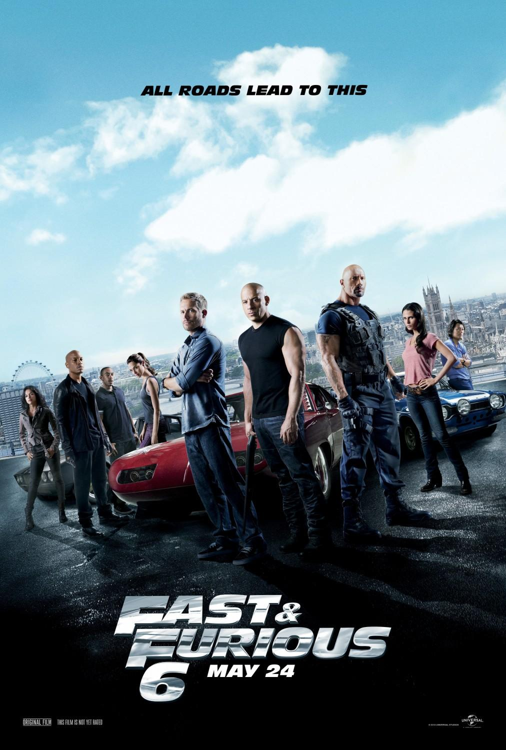 Fast%20and%20Furious%206%202013.1 1 دانلود فیلم Fast and Furious 6 2013
