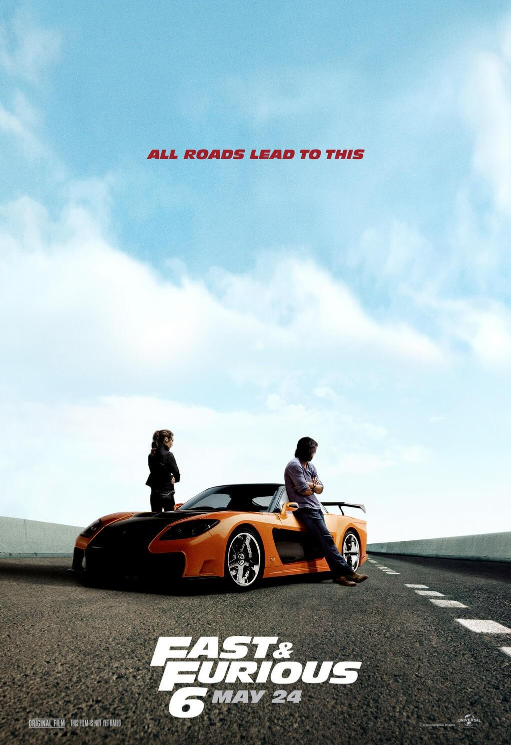 Fast%20and%20Furious%206%202013.3 1 دانلود فیلم Fast and Furious 6 2013