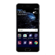 Huawei P20 باطراحی مشابه آیفون 10 خواهد شد