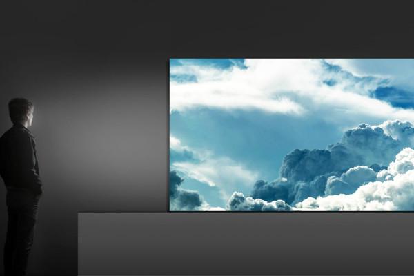 تلویزیون های 4K سامسونگ در سال 2018، به هوش مصنوعی بیکسبی مجهز هستند