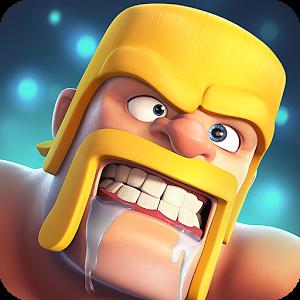 دانلود Clash of Clans 9.434.14 – آپدیت بازی آنلاین جنگ قبیله ها اندروید !