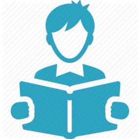 نقش دبیران درتربیت اخلاقی دانش آموزان