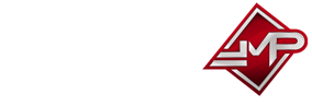 سیستم بازاریابی و  فروشگاه ساز رایگان ام پی فایل