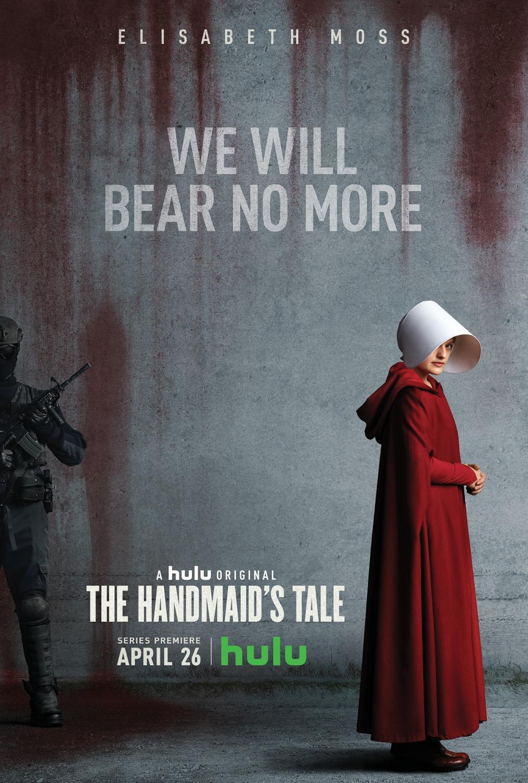 دانلود سریال The Handmaids Tale