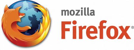 دانلود مرورگر فایر فاکس برای کامپیوتر - Mozilla Firefox 57.0.4