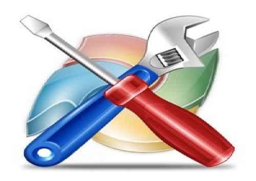 دانلود نرم افزار افزایش سرعت ویندوز 7