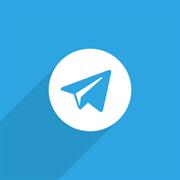 آیا فردا تلگرام رفع فیلتر می شود؟ شایعه رفع فیلترینگ تلگرام