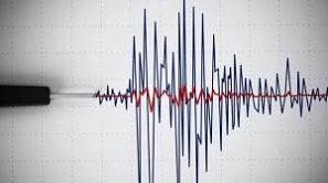 جزئیات زلزله امروز استان ها | کرمان و کرمانشاه | بزرگی زمین لرزه