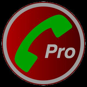 دانلود رایگان برنامه  Automatic Call Recorder Pro v5.38 - برنامه ذخیره خودکار مکالمات برای اندروید