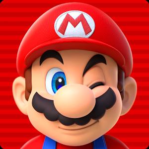 دانلود رایگان بازی Super Mario Run v3.0.11 - بازی دوست داشتنی قارچ خور برای اندروید و آی او اس