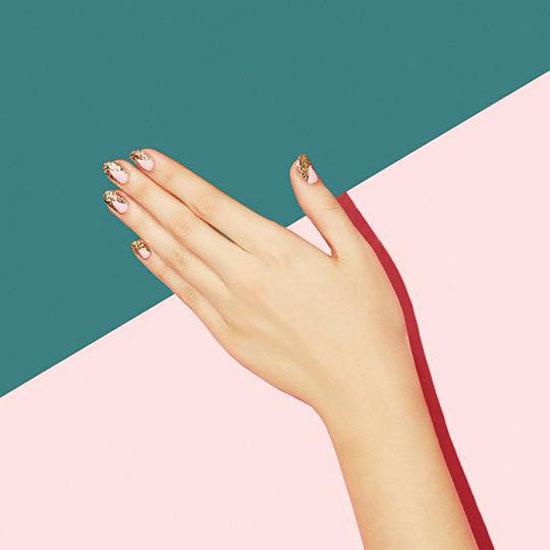 دستتان زیبا با چند راهکار ساده