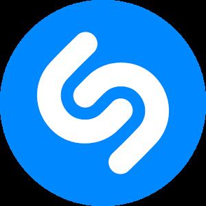 دانلود رایگان برنامه Shazam v8.5.7 - برنامه موزیک پلیر و موزیک یاب شازم برای اندروید و آی او اس
