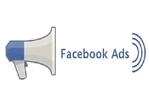 افزونه تبلیغات فیسبوک برای اکلیپس