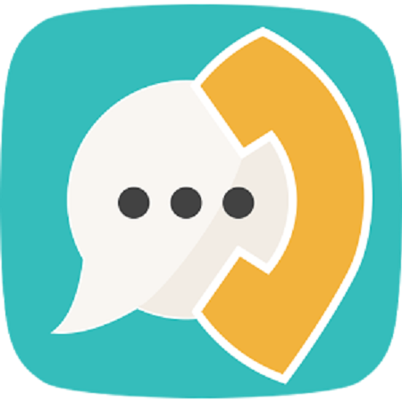 دانلود مسنجر آی گپ برای اندروید - iGap 0.4.8