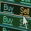 ریزش قیمت سهام این نماد پرطرفدار