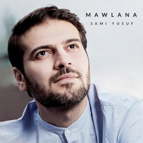 آهنگ جدید سامی یوسف به نام مولانا